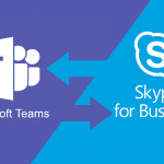 geekgap.ir skype vs teams